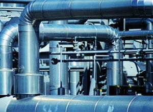 化工软管里程碑式产品——利通UPE食品化学多功能工业软管【中远氨纶篇】