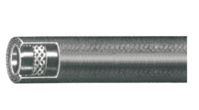 SAE 100R5液压橡胶软管