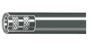 SAE 100R3耐油橡胶软管