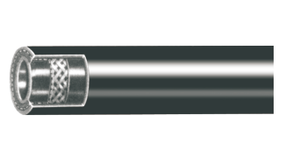 SAE 100R6液压橡胶软管