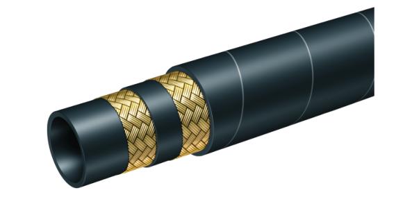 300PSI热焦油沥青敷料输送管
