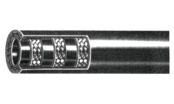超级大力神系列LT6000 3C钢丝编织橡胶软管