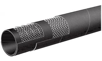 150PSI高质量热吹风胶管