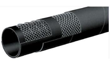高压排水管