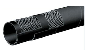 150PSIEPDM 橡胶通用吸水排水管