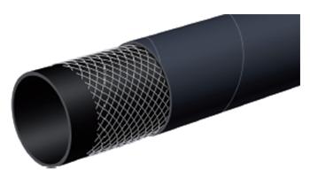 150PSI SBR橡胶排水管