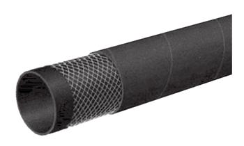 75PSI散热器软管