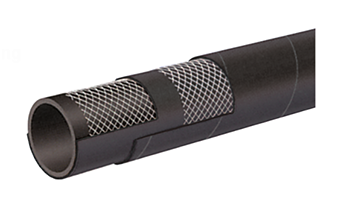 600PSI石膏混凝土泵送软管