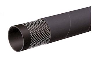 75PSI重型干粉输送管