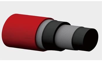 API-16D BOP等通径石油钻采软管