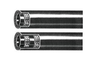 钢丝编织蒸汽软管