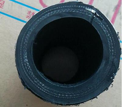 喷砂胶管,高耐磨高压喷砂管