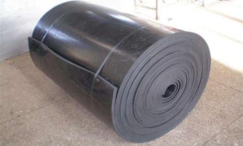 CR-氯丁橡胶
