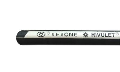 EN856-4SH 高压钢丝缠绕液压软管