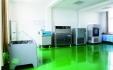臭氧试验机、低温脆性仪
